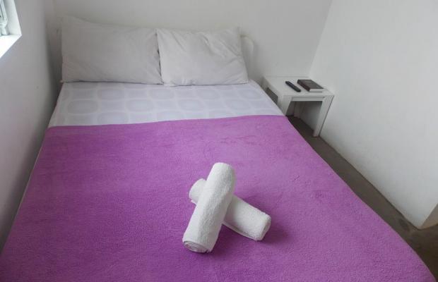 фото отеля Dormitels Bohol изображение №5