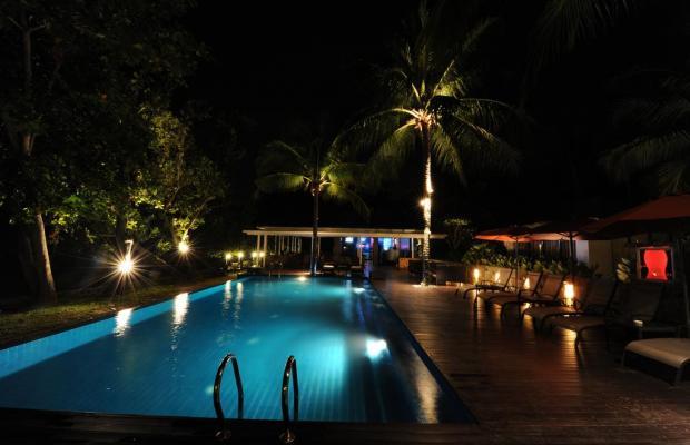 фото Thistle Port Dickson Resort изображение №30
