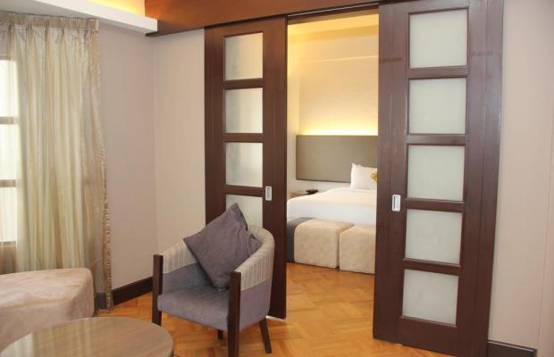 фотографии Thistle Port Dickson Resort изображение №24