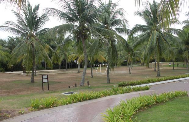 фотографии Thistle Port Dickson Resort изображение №16