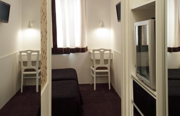 фото отеля Grande Hotel Do Porto изображение №9