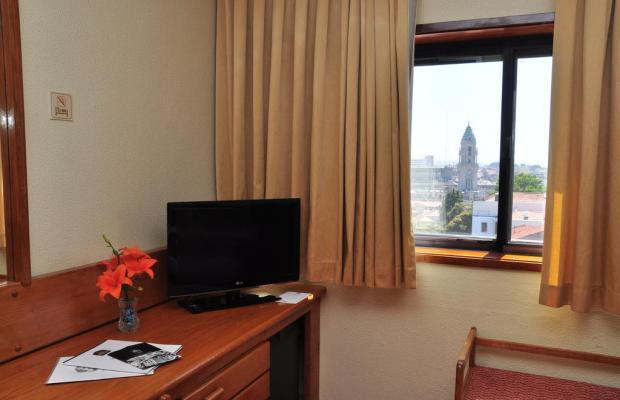 фотографии отеля Best Western Hotel Inca изображение №31