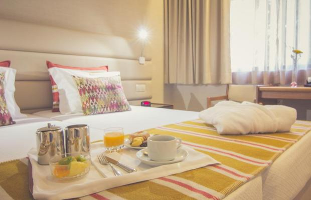 фото Best Western Hotel Inca изображение №22