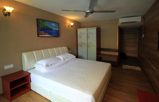 фотографии Summer Bay Lang Tengah Island Resort (ex. Redang Lang Tengah Island) изображение №20