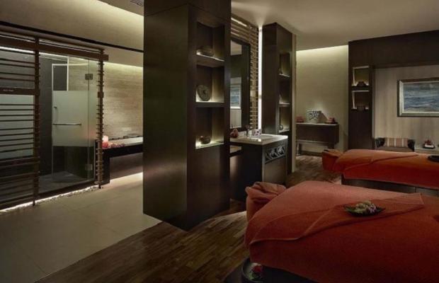 фотографии Shangri-La's Rasa Ria Resort & Spa изображение №40