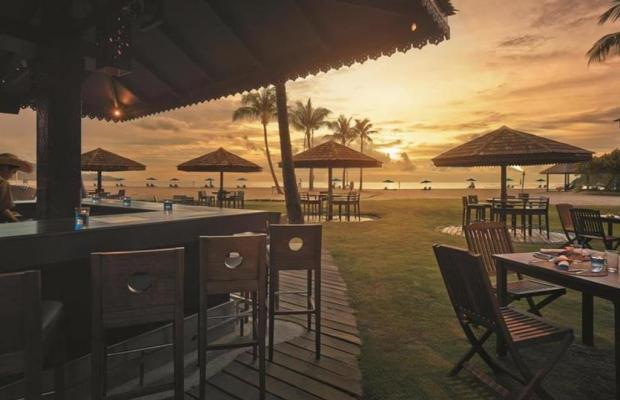 фото Shangri-La's Rasa Ria Resort & Spa изображение №34