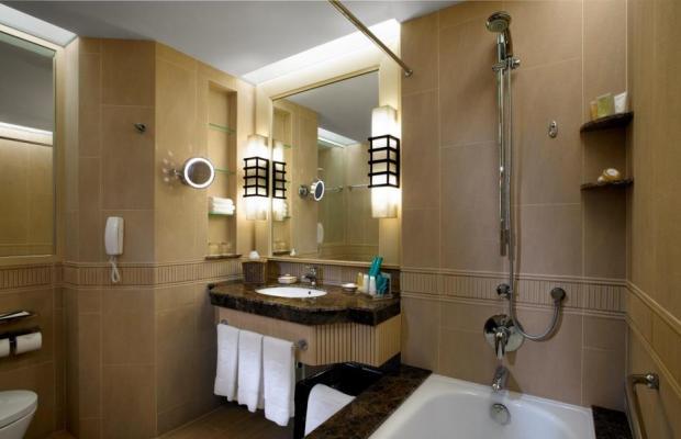 фото отеля Shangri-La's Rasa Ria Resort & Spa изображение №13