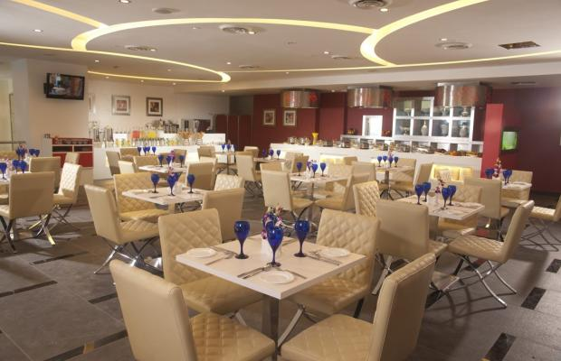 фото отеля Sentral Pudu изображение №21