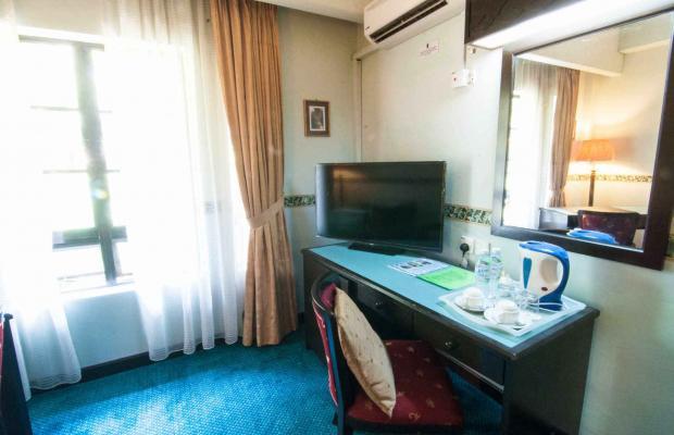 фото отеля Seri Malaysia Genting Highlands изображение №17