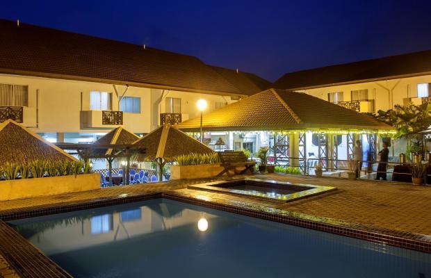 фотографии отеля Seri Malaysia Port Dickson изображение №3
