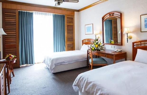 фото отеля Sabah Oriental Hotel (ех. Beverly Hotel Kota Kinabalu) изображение №13