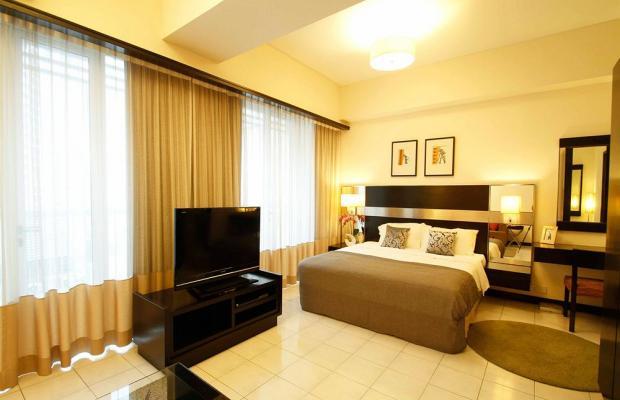 фото отеля Seri Bukit Ceylon изображение №29