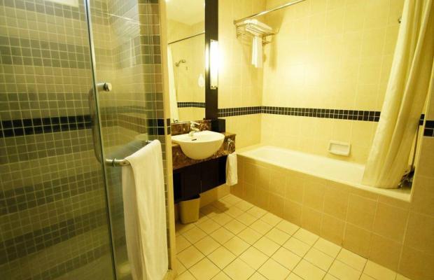 фотографии отеля Seri Bukit Ceylon изображение №23