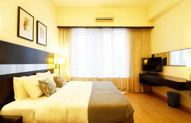 фото Seri Bukit Ceylon изображение №22