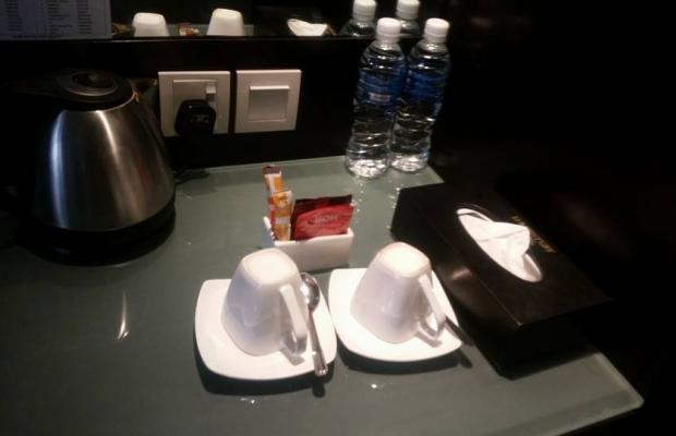 фото отеля 11@Century изображение №17
