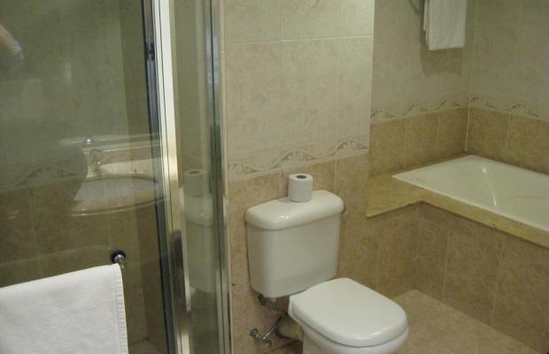 фото отеля Casuarina Kota Kinabalu изображение №13