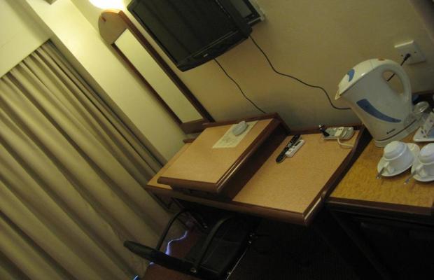 фото отеля Casuarina Kota Kinabalu изображение №9