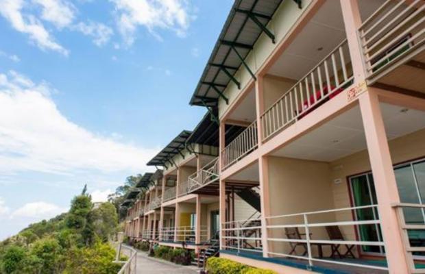 фотографии Celyn Resort Kinabalu изображение №4