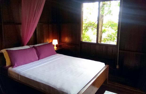 фото отеля Bagus Place Retreat изображение №37