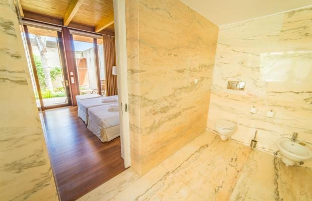 фотографии Hotel Porto Santo & Spa изображение №16