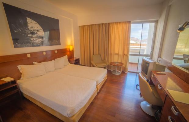 фото Hotel Porto Santo & Spa изображение №10