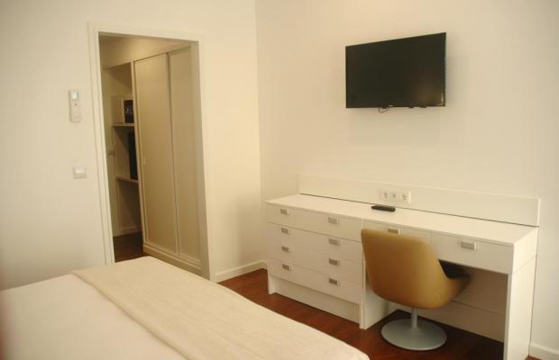 фото Hotel Porto Santo & Spa изображение №6