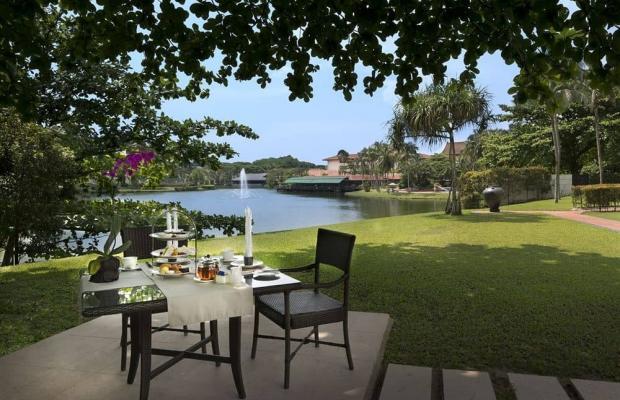 фотографии The Club Saujana Resort изображение №32