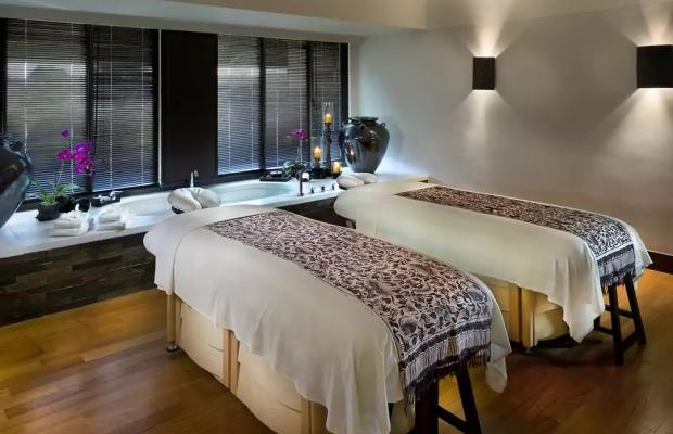 фото отеля The Club Saujana Resort изображение №29