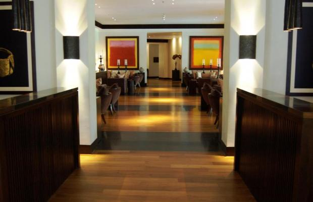 фотографии The Club Saujana Resort изображение №4