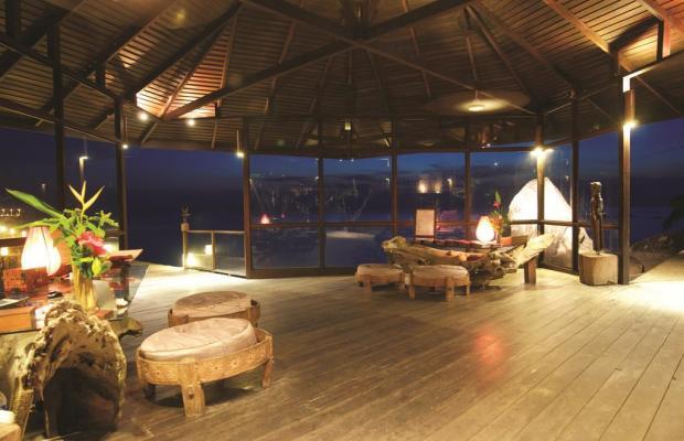фотографии Japamala Resort изображение №36