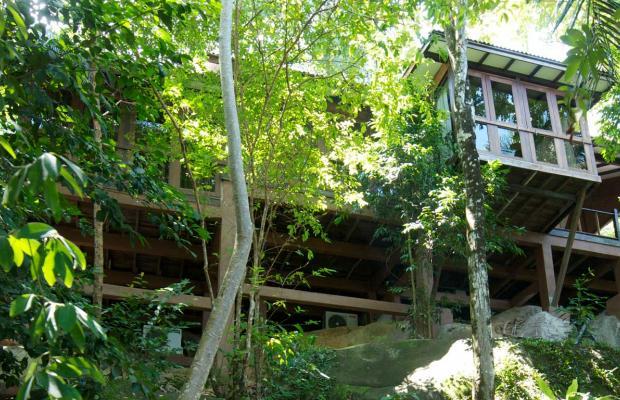 фотографии Japamala Resort изображение №12
