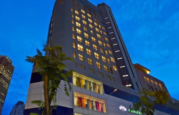 фото StarPoints Kuala Lumpur изображение №34