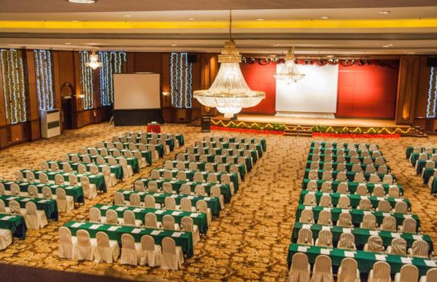 фотографии Summit Subang USJ изображение №12