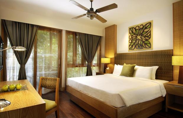фотографии Berjaya Langkawi Beach & SPA Resort изображение №56