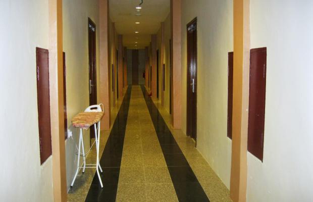 фото Best Star Resort изображение №30