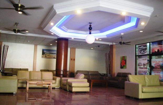 фото Best Star Resort изображение №22