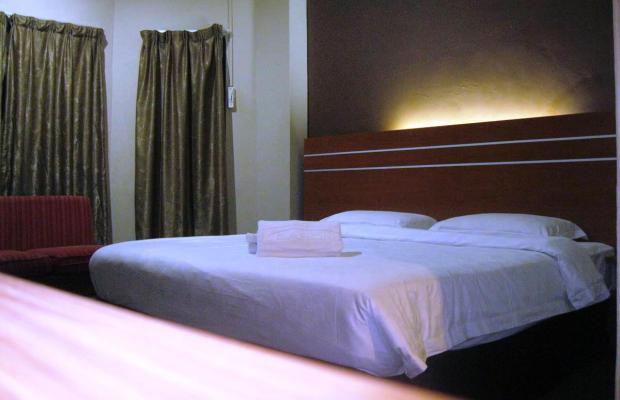фотографии Best Star Resort изображение №16