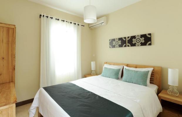фотографии Evaco Holiday Resorts изображение №68