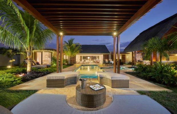 фото отеля Evaco Holiday Resorts изображение №13
