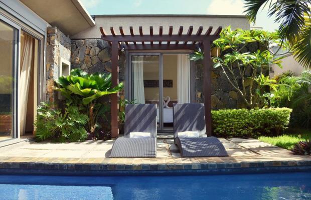 фото отеля Evaco Holiday Resorts изображение №5