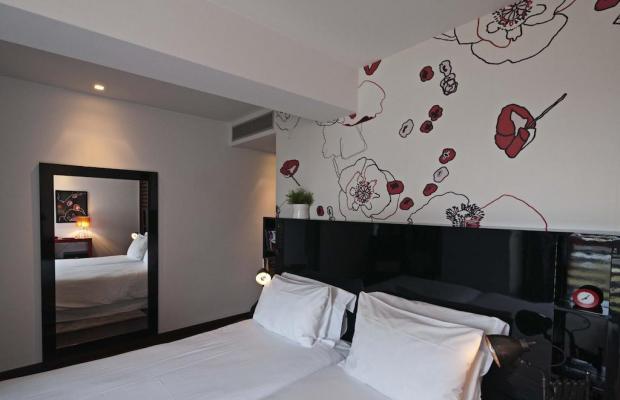 фотографии отеля Porto Trindade изображение №31