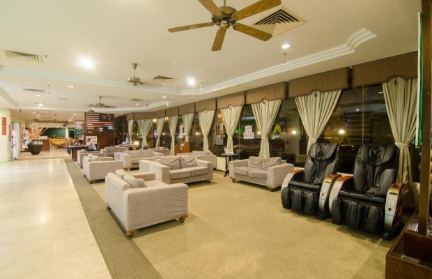 фото отеля Pangkor Coral Bay изображение №13