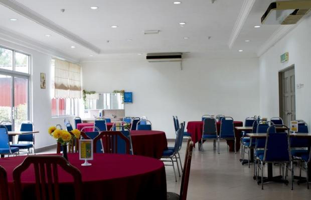 фото Seri Malaysia Taiping изображение №18