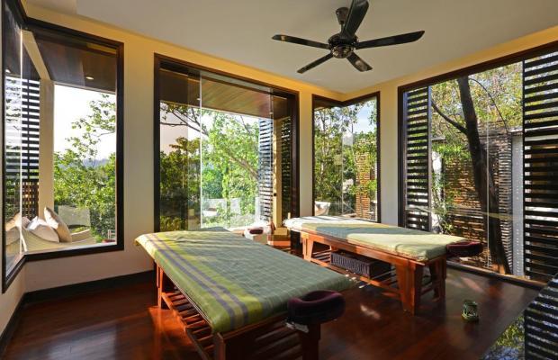фото Gaya Island Resort изображение №22