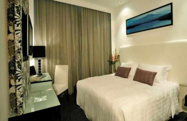 фотографии отеля Grand Borneo (ex. Mercure) изображение №31