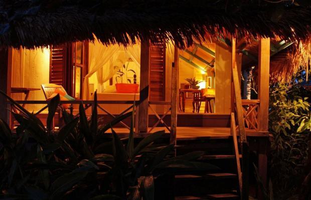 фото Bon Ton Resort изображение №30