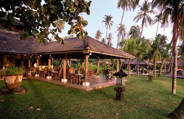 фото отеля Bon Ton Resort изображение №9