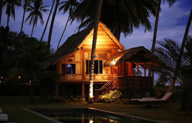 фотографии Bon Ton Resort изображение №8