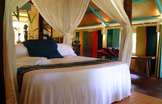фото Bon Ton Resort изображение №6