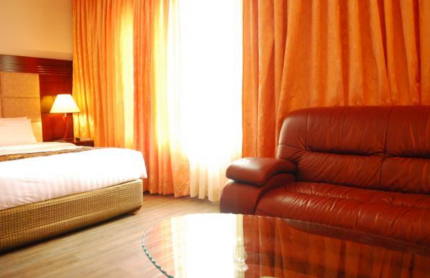 фотографии M Chereville Hotel изображение №4